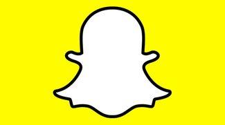 Was ist Snapchat? Und lohnt sich das? Leicht erklärt