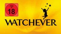 Ab 18-Filme bei Watchever freischalten: so geht's ohne PostIdent
