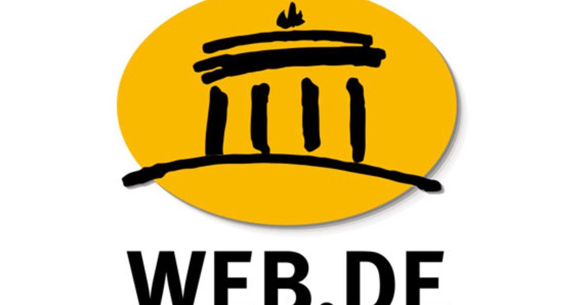 Wwww.Web.De Login