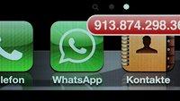 Wie WhatsApp-süchtig bist du? (Quiz)