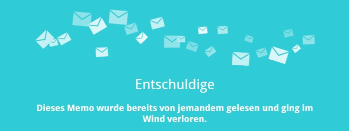 windmemo-screenshot-2
