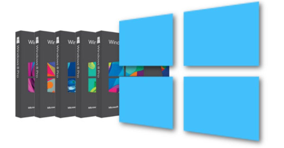 windows 10 preis windows 7 und 8 nutzer erhalten gratis. Black Bedroom Furniture Sets. Home Design Ideas