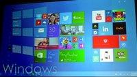 Überraschung: Windows 9 fällt leider aus, dafür kommt Windows 10 (Kommentar)