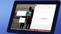 Was haltet ihr von der Namensänderung von Windows 9 auf Windows 10?