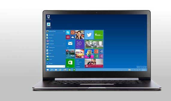 Windows 10: Kostenloser Download der Technical Preview bald verfügbar