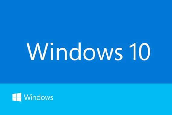Windows 10: MKV und H.265 abspielen - neue Videoformate für den Media Player