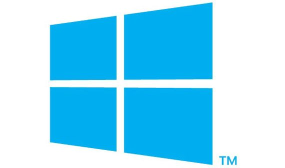 Windows 8 Key auslesen - so geht's