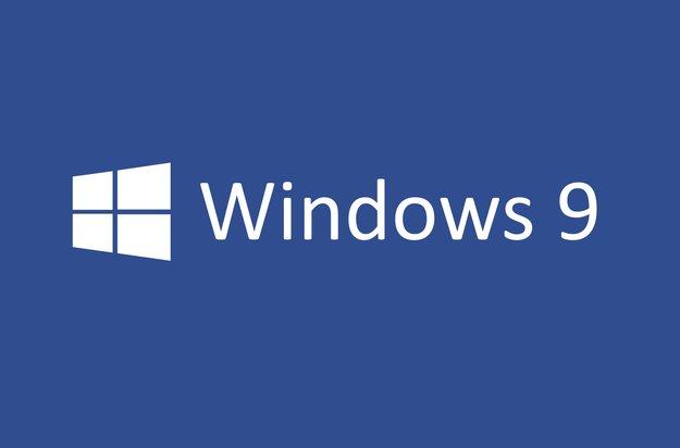 Warum gibt es kein Windows 9? (Betriebssystem)