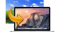 iSwitch: Tschüss Windows, hallo Mac OS X