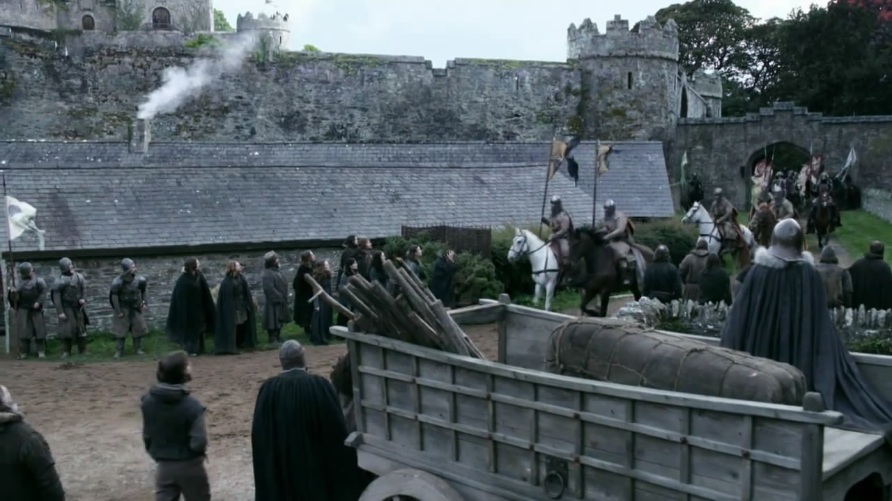 winterfell-castle