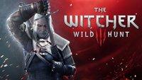 The Witcher 3 – Wild Hunt: Intro-Video wird nächste Woche präsentiert