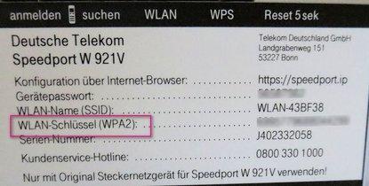Windows 10: Alte WLAN-Router werden bald blockiert – aus gutem Grund