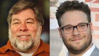 Steve-Jobs-Film: Seth Rogen soll Steve Wozniak spielen