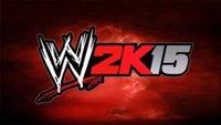WWE 2K15: DLC bringt neue WCW-Superstars