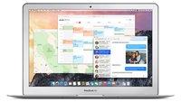 Release von OS X Yosemite: Wann erscheint das Mac-Betriebssystem?