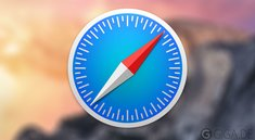 Safari: Apple bringt Stabilitäts- und Sicherheitsupdate