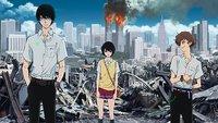 Nippon Nation: Zankyou no Terror - Wo ist der Terror?