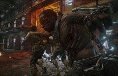 Call of Duty Advanced Warfare:...