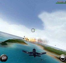 Für das Kind in uns: 10 kostenfreie Flugzeug-Spiele