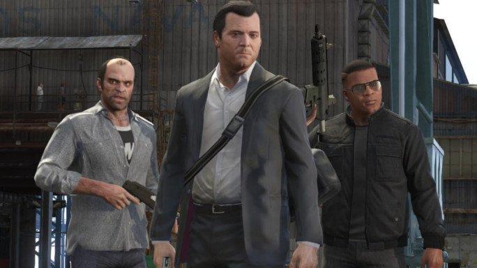 GTA 5: PC-Spieler sollen nicht länger als Konsolen-Spieler auf Updates warten