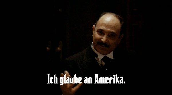 Der Pate Zitate Die Besten Sprüche Der Corleone Familie Giga