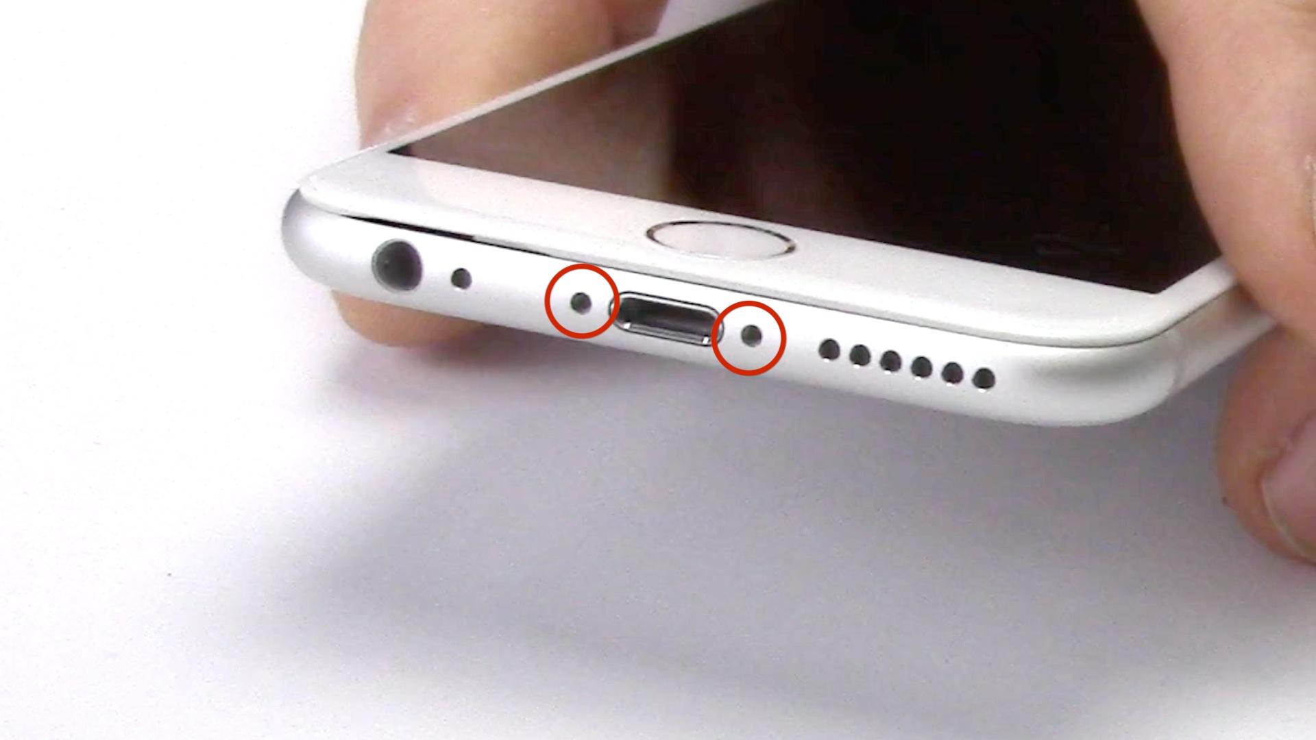 iphone 6 akku wechseln neue power f rs apple handy giga. Black Bedroom Furniture Sets. Home Design Ideas