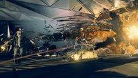 Quantum Break: Auf 2016 verschoben?