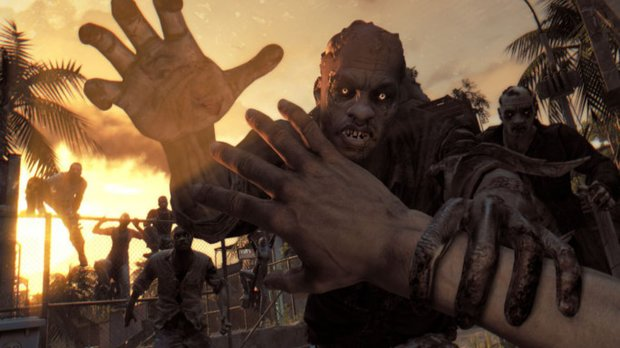 Dying Light 2: Zu ambitioniert für aktuelle Konsolen?
