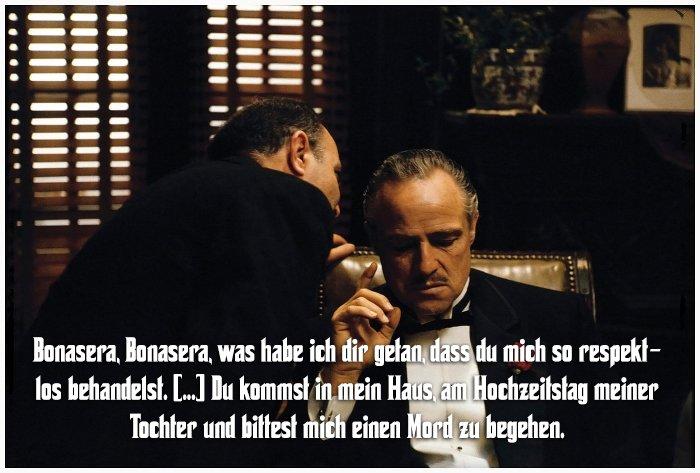 besten mafia filme aller zeiten