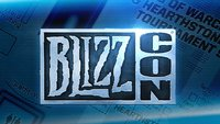 BlizzCon 2014: Das waren die Highlights