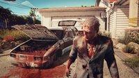 Dead Island 2: Release verschoben?