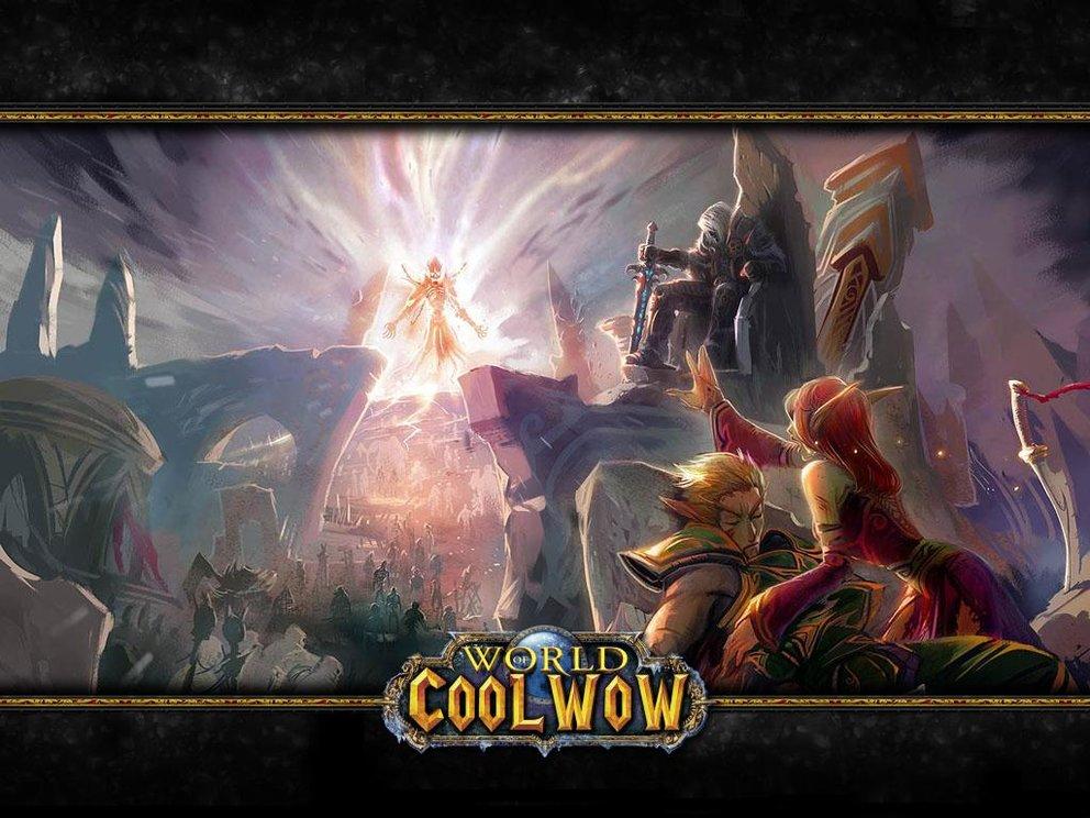 (Bild: http://cool-wow.ucoz.com/_nw/0/78079.jpg)