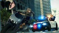 Battlefield Hardline: Informationen rund um den Singleplayer