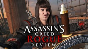 Video-Test: Assassin's Creed Rogue
