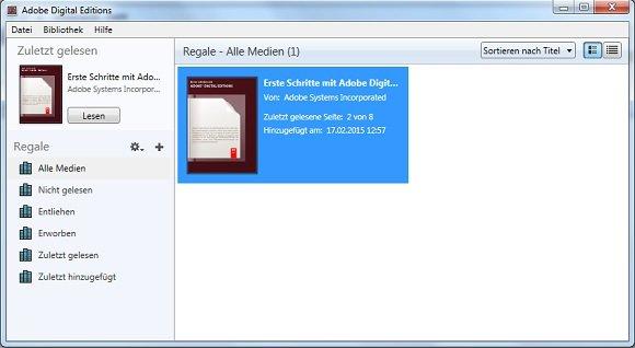 Adobe-Digital-Editions