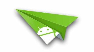 AirDroid 3: Beta-Programm ab jetzt offen für jedermann