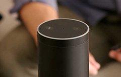 Amazon Echo in Deutschland...