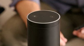 Amazon Echo: Preis, Test, Hardware, Features, technische Spezifikationen