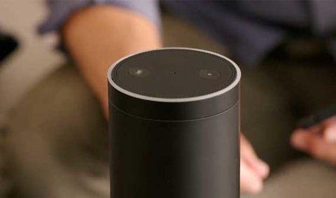 alexa wird zum superhirn ifttt mit amazon echo verbinden. Black Bedroom Furniture Sets. Home Design Ideas