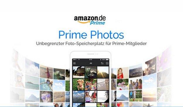 Amazon Prime Abmelden