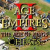 Age of Empires 2: Alle Cheats für Windows und Mac OS