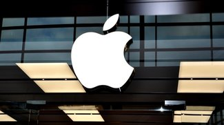 Ex-Mitarbeiter verrät Erfolgsrezept hinter Apples Pressearbeit