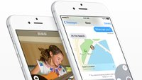 Apple muss 23,6 Millionen Dollar für Pager-Patente bezahlen