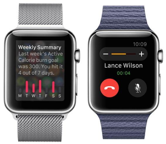 Apple Watch: US-Verbraucher wollen erst einmal abwarten