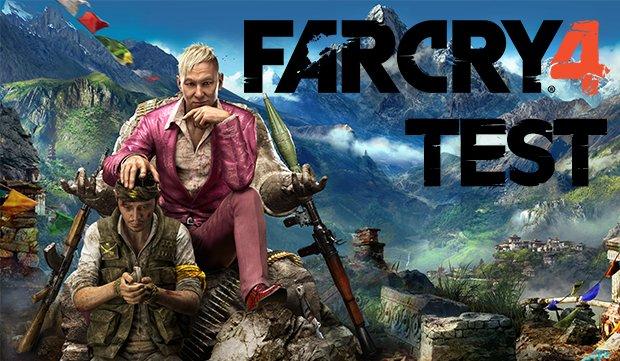 Artikelbild-Far-Cry-4