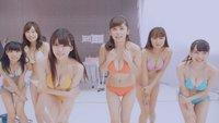 Die Trailer der Woche: Adam Sandler, Folk & halbnackte Japanerinnen