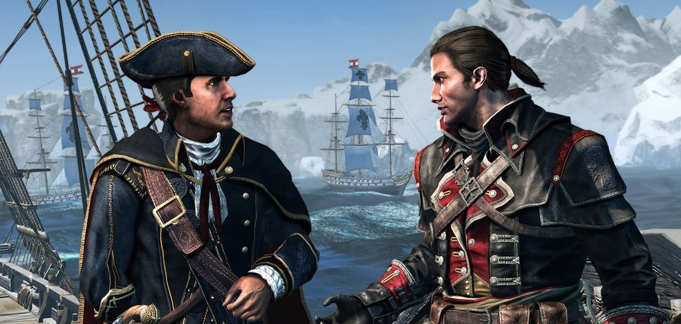 Assassins-Creed-Rogue-Haytham