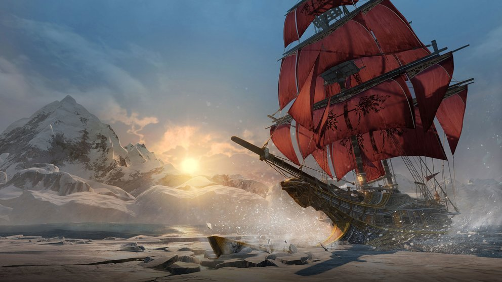 Assassins-Creed-Rogue-Landschaft