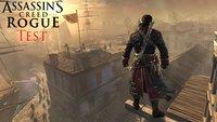 Assassin's Creed Rogue Test: Mehr als nur ein Trostpflaster