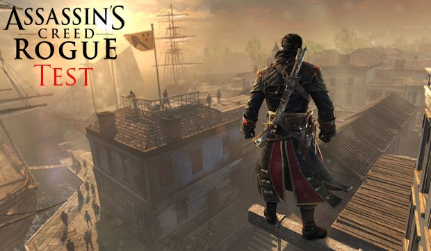 Assassins-Creed-Rogue-Teaser-Artikel